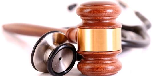 Jogi problémák, kérdések