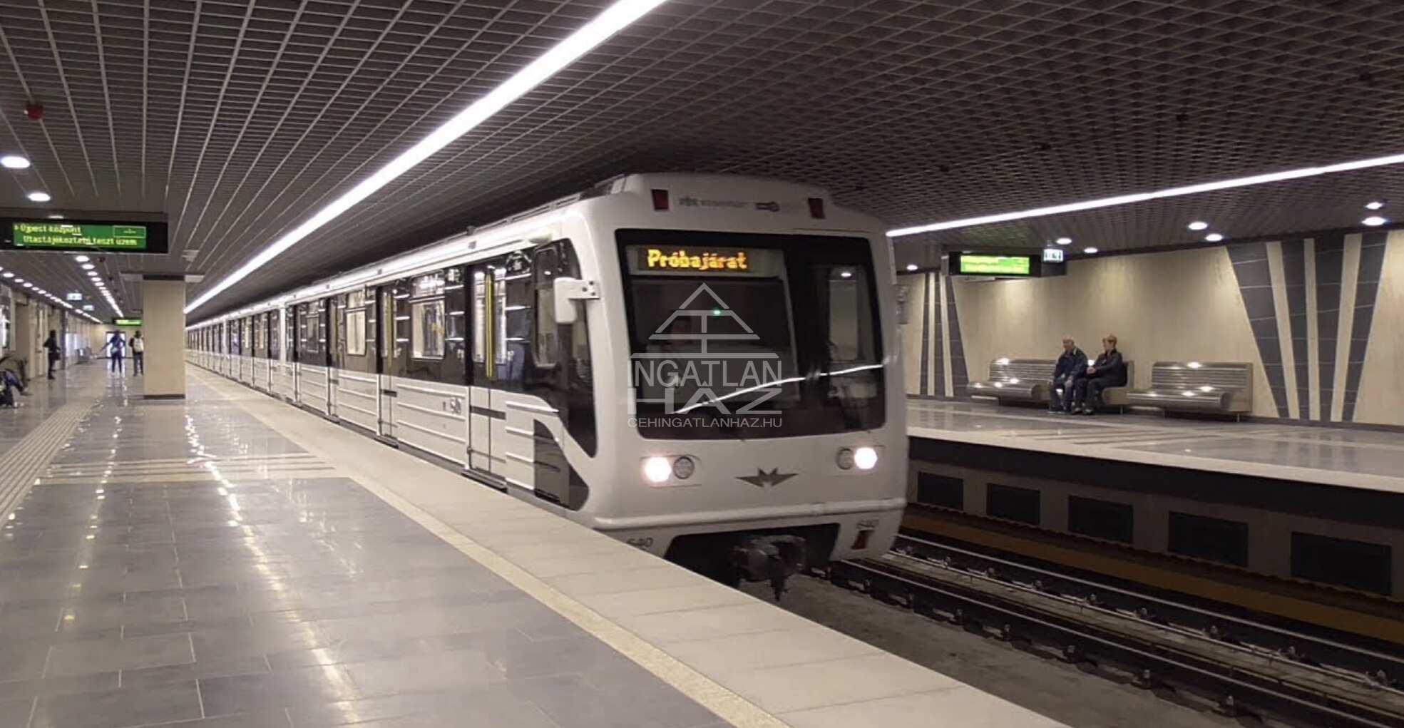 XIII.ker, Metró 60m2, Utcai,,Melegkonyhás Üzlet Kiadó