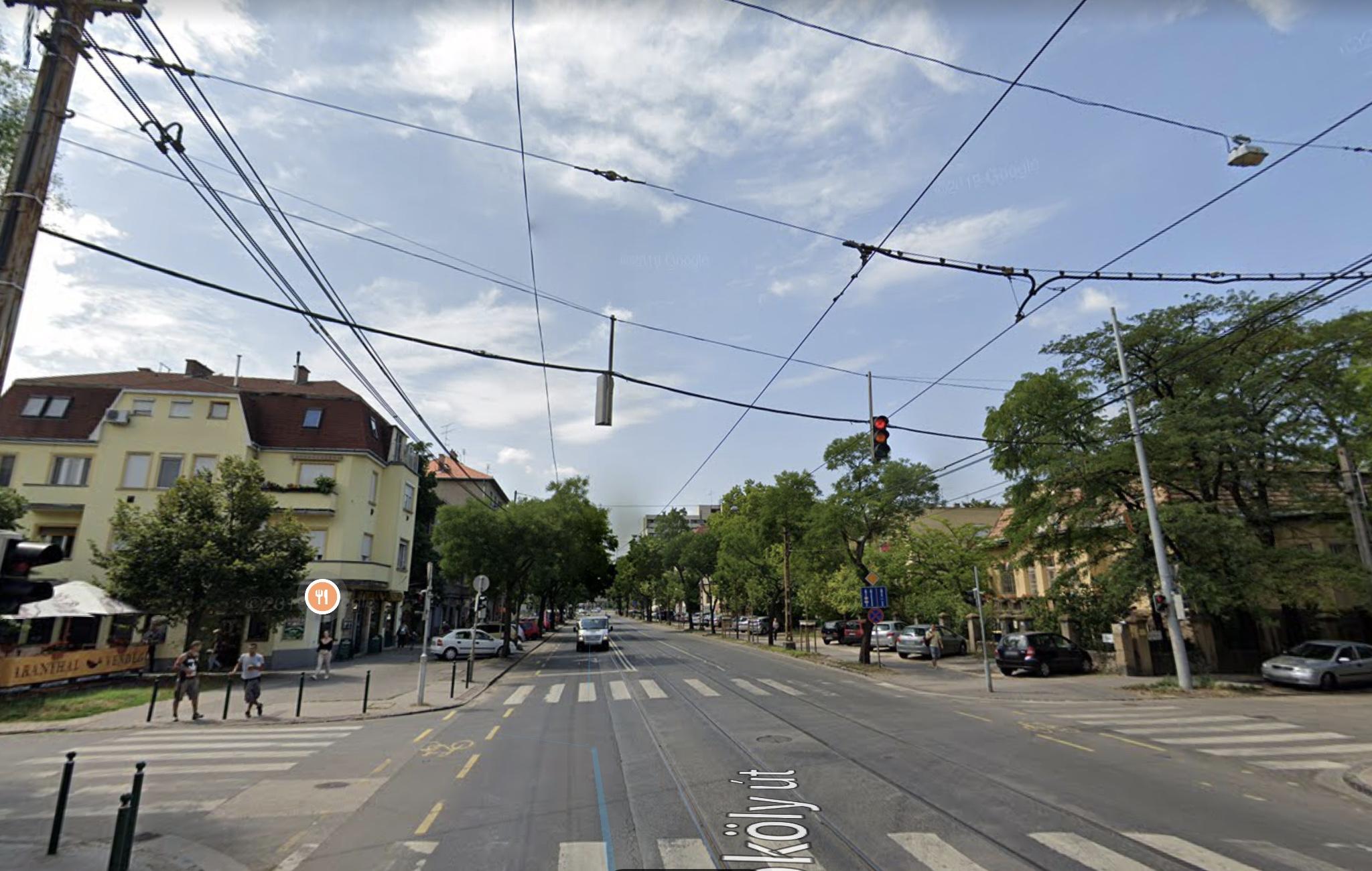 XIV.ker, Thököly út, 2.000 M2, 60 Szobás Hotel,,hostel, kollégium,Teljesen Berendezve, Gépesìtve, Kiadò